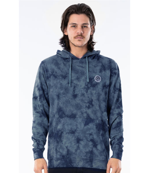 MEN'S ORIGINAL SURFERS HOOD