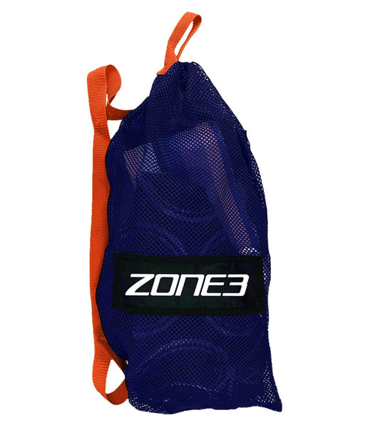 SWIM MESH TRAINING BAG - ONE SIZE