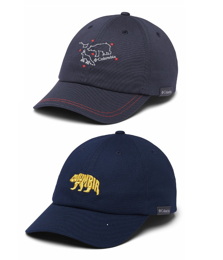 CSC YOUTH BALL CAP