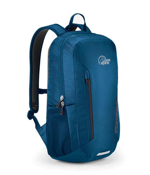 VECTOR 18L DAYPACK