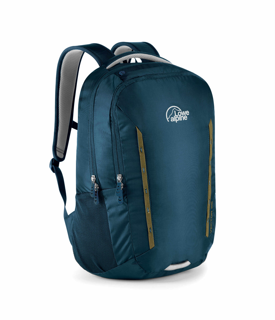 VECTOR 25L DAYPACK