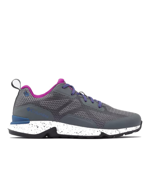 WOMEN'S VITESSE OUTDRY - GRAPHITE, BERRY JAM