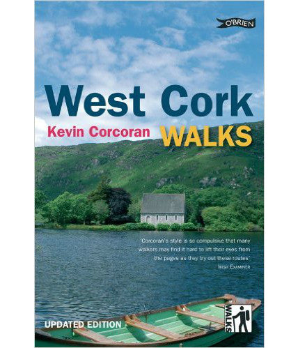 WEST CORK WALKS