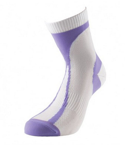 WOMEN'S 1000 MILE RACE SOCK