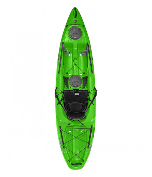 WILDERNESS TARPON 100 - NEW MODEL
