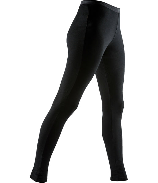 WOMEN'S EVERYDAY LEGGING