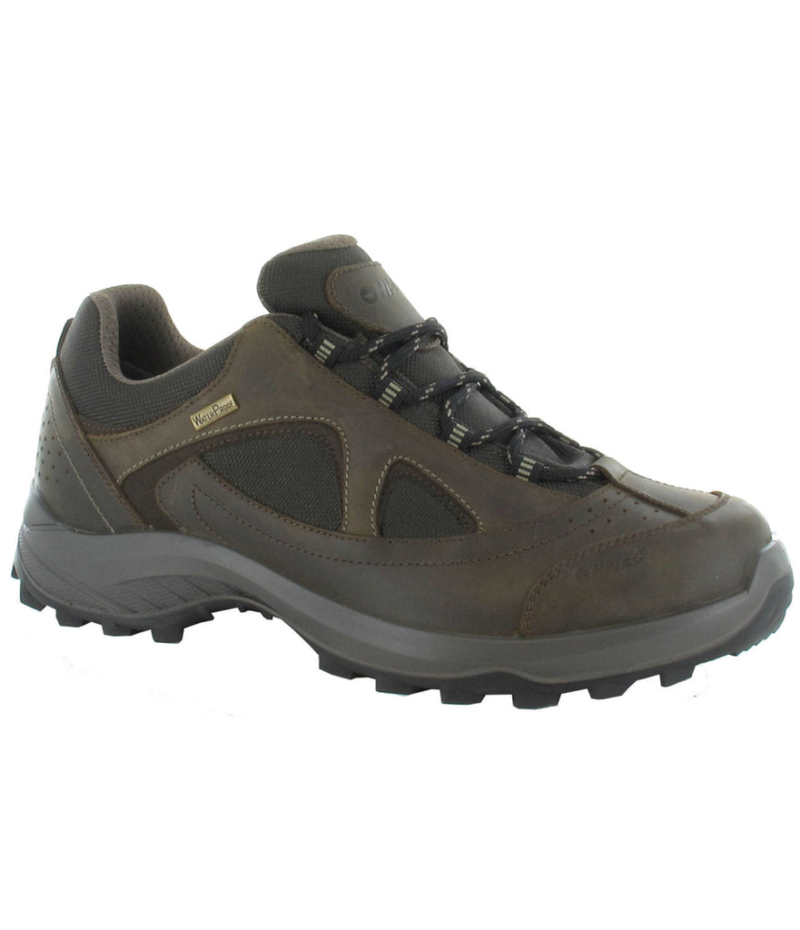 WALK LITE CAMINO WP