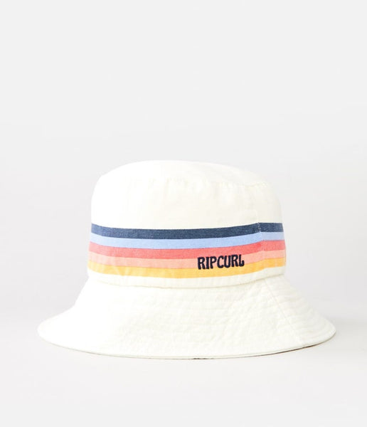 GOLDEN STATE BUCKET HAT
