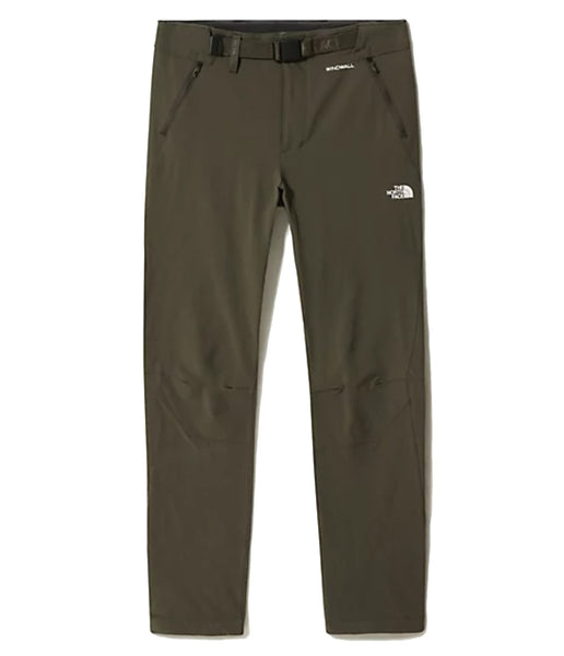 MEN'S DIABLO II PANT - NEW TAUPE