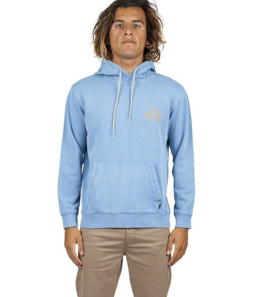 MEN'S PERFECTO HOOD