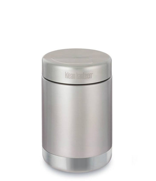 INSULATED FOOD CANNISTER - 473ML