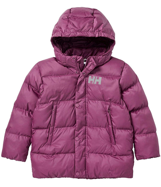 KID'S VIKA PUFFY JACKET