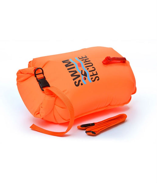 DRY BAG SMALL (20 LITRES)