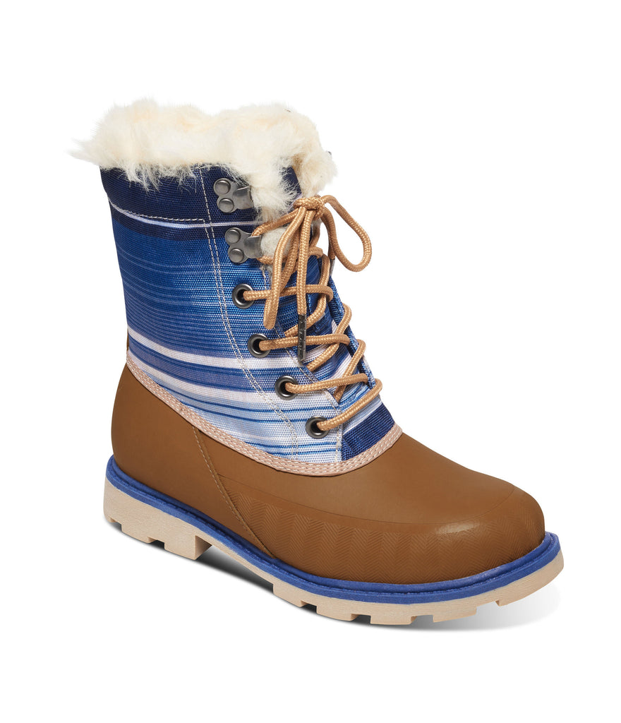 HIMALAYA BOOT - NEW