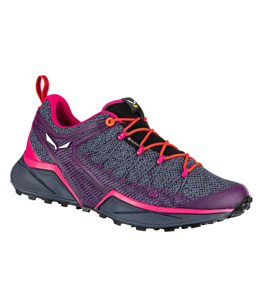 DROPLINE GORE-TEX WOMEN'S HIKING SHOES