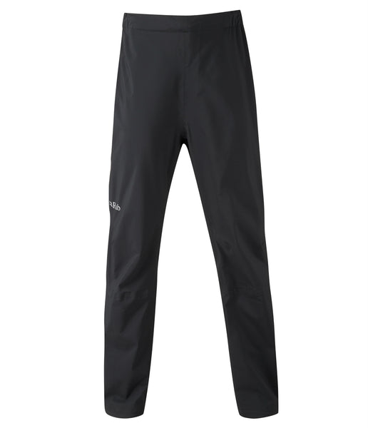 MEN'S FIREWALL WATERPROOF PANTS