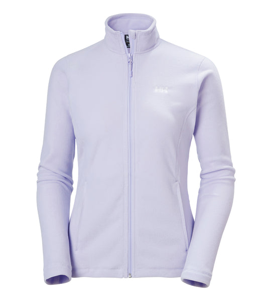 WOMEN'S DAYBREAKER FLEECE JACKET - LILATECH