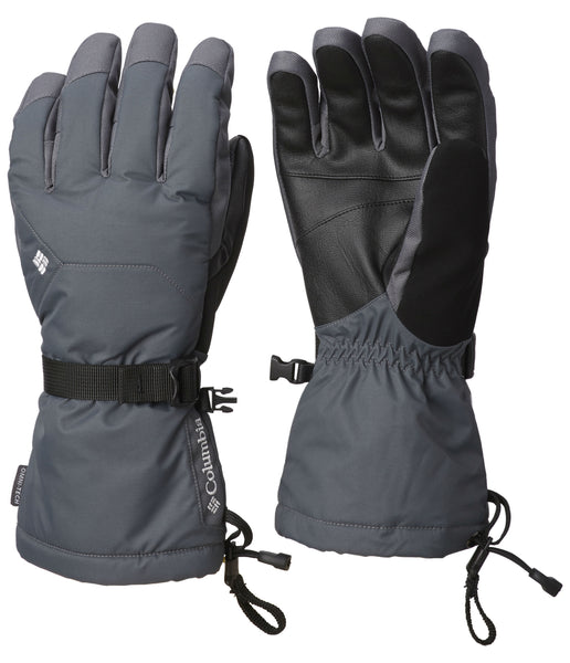 MEN'S WHIRLIBIRD GLOVE - GRAPHITE