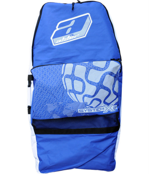 BODYBOARD BAG - SYSTEM X2
