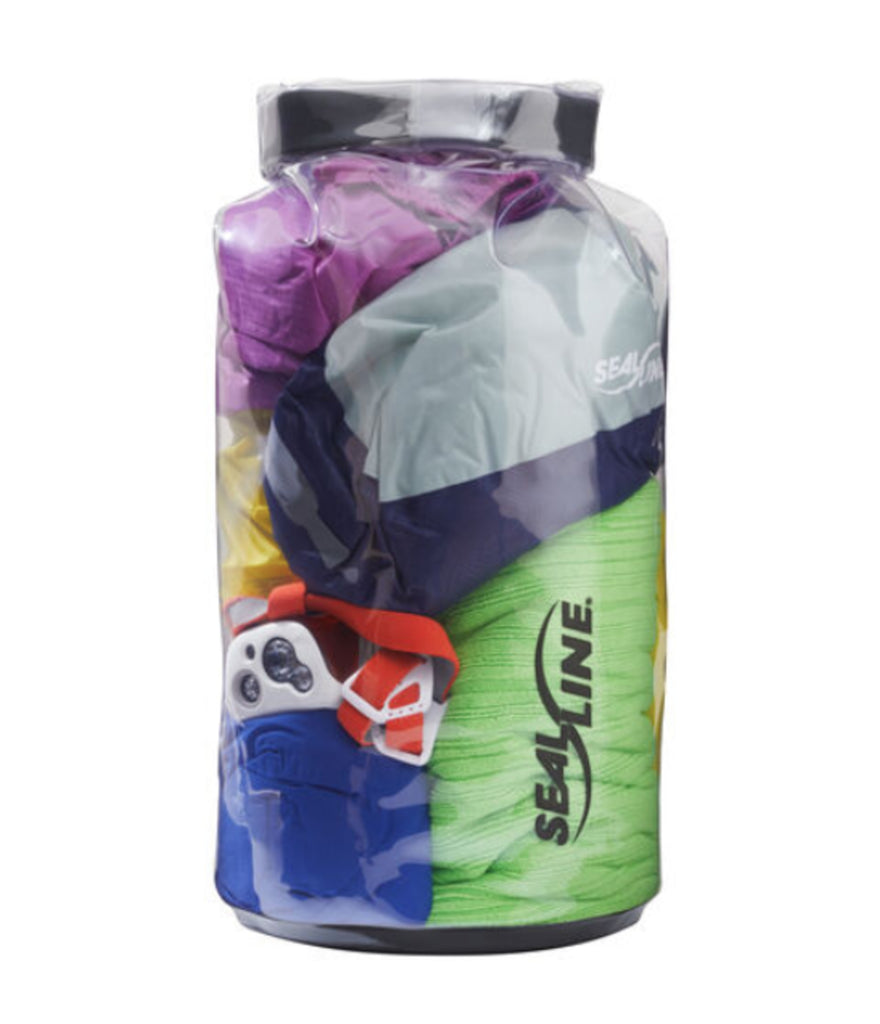 BAJA VIEW DRY BAG 20L