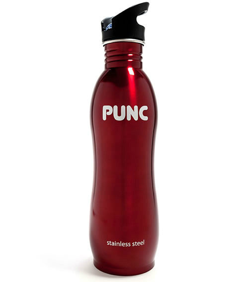 PUNC 1000ML BOTTLES