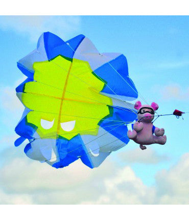 AIR PIGGLES PARACHUTE KITE
