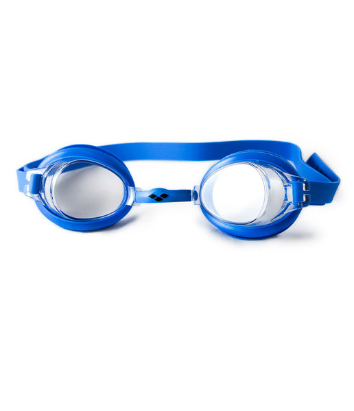 ARENA BUBBLE 3 JUNIOR GOGGLE