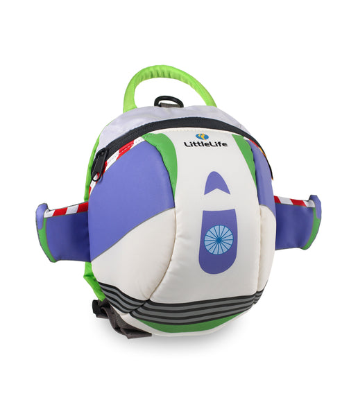 TODDLER DAYSACK - BUZZ LIGHTYEAR