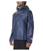 MEN'S OUTDRY EX REIGN JACKET