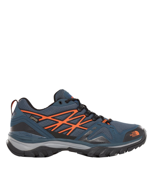MEN'S HEDGEHOG FASTPACK GTX - INK BLUE/SCARLET