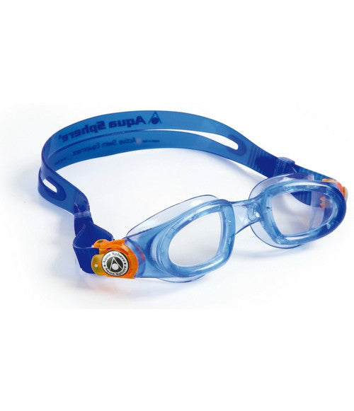 AQUASPHERE MOBY KIDS