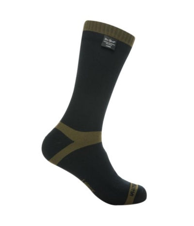 DEXSHELL WATERPROOF TREKKING SOCKS ADULTS