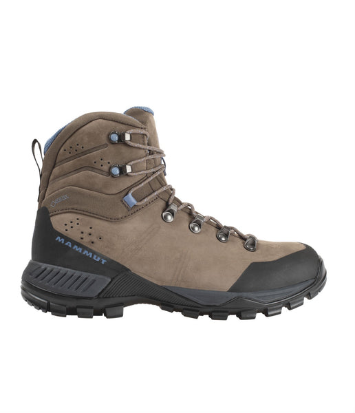 WOMEN'S NOVA TOUR II HIGH GTX HIKING BOOT