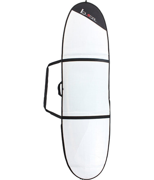 GLOBAL DAY 3MM FISH BOARD BAG - 7'0
