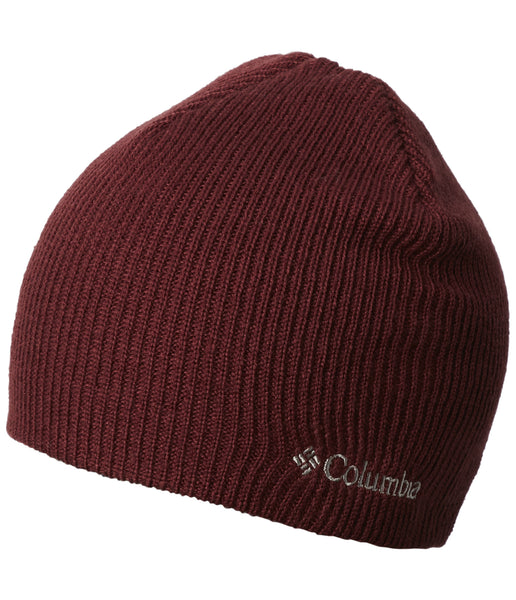 WHIRLIBIRD WATCH CAP BEANIE - RICH WINE