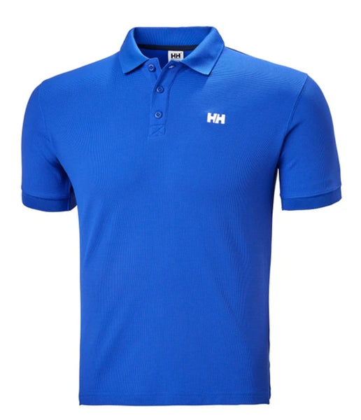 DRIFTLINE POLO - ROYAL BLUE