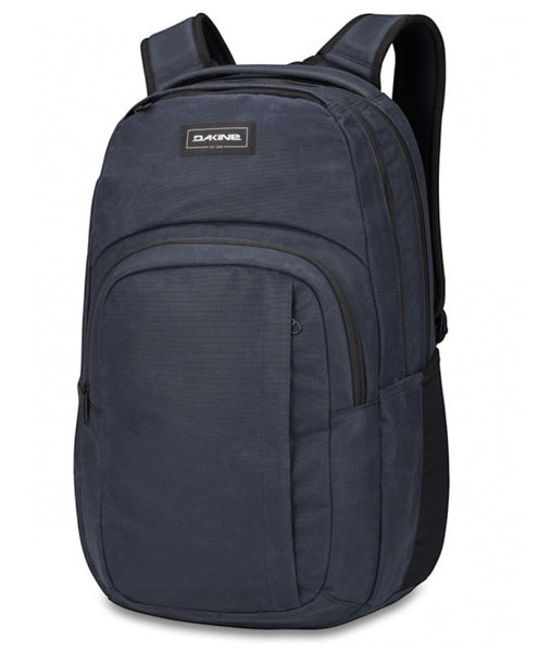 CAMPUS L 33L BACKPACK - NIGHT SKY