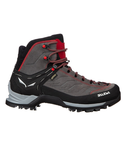 MOUNTAIN TRAINER MID GORE-TEX MEN'S BOOT