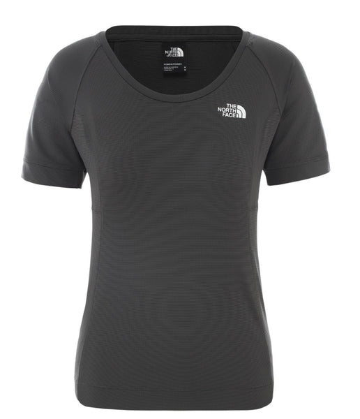 WOMEN'S LIGHTENING SS TEE