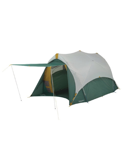 TRANQUILITY 6 CAMP TENT - 6 PERSON - RRP€684.95 - OFFER PRICE €450