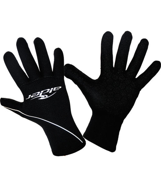 EDGE GLOVE JUNIOR