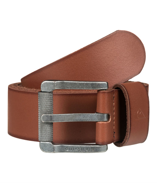 THE EVERYDAILY MEN'S BELT