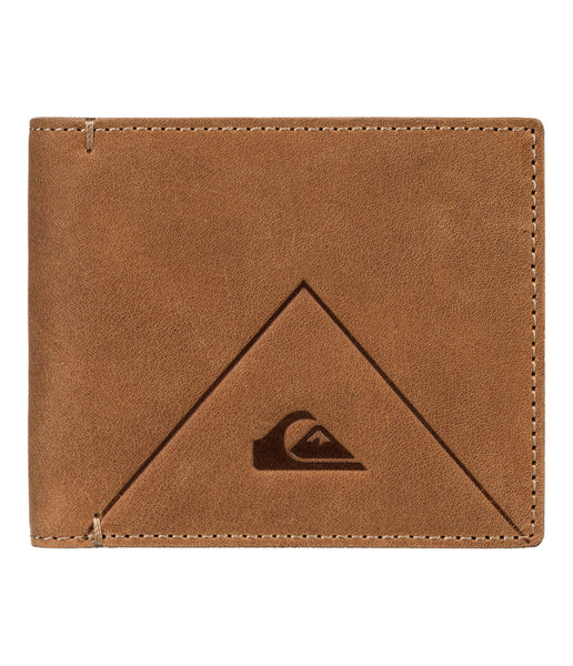 TYLISH PLUS LEATHER WALLET