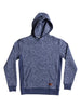 KELLER HOOD - MEDIEVAL BLUE HEATHER