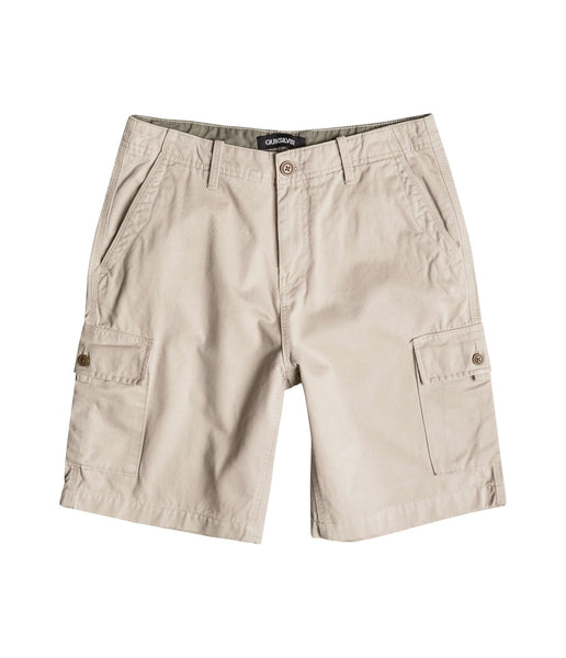 EVERYDAY CARGO SHORT