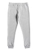 NOT THIS TIME TRACK PANTS (AGES 8 & 10)