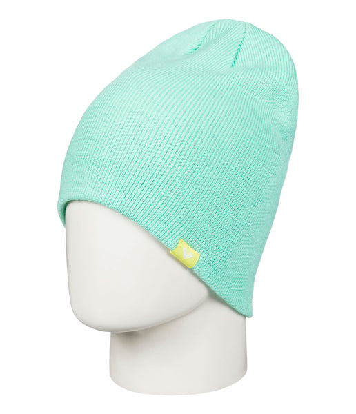 WOMEN'S DARE TO DREAM BEANIE