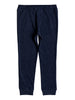 KID'S SLEEP IN PEACE JOGGERS (AGES 2-7)