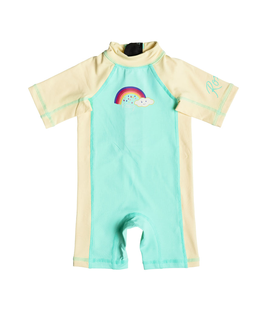 SO SANDY SPRING INFANT UV SUIT