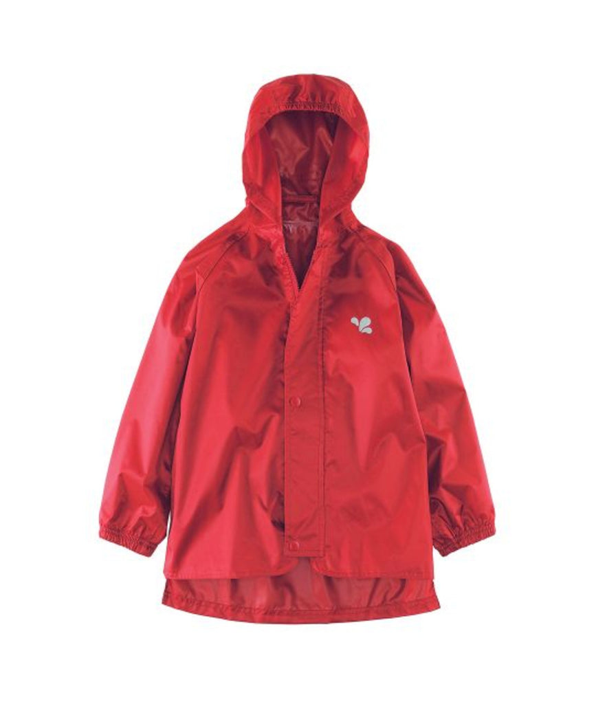 ORIGINAL JACKET - RED